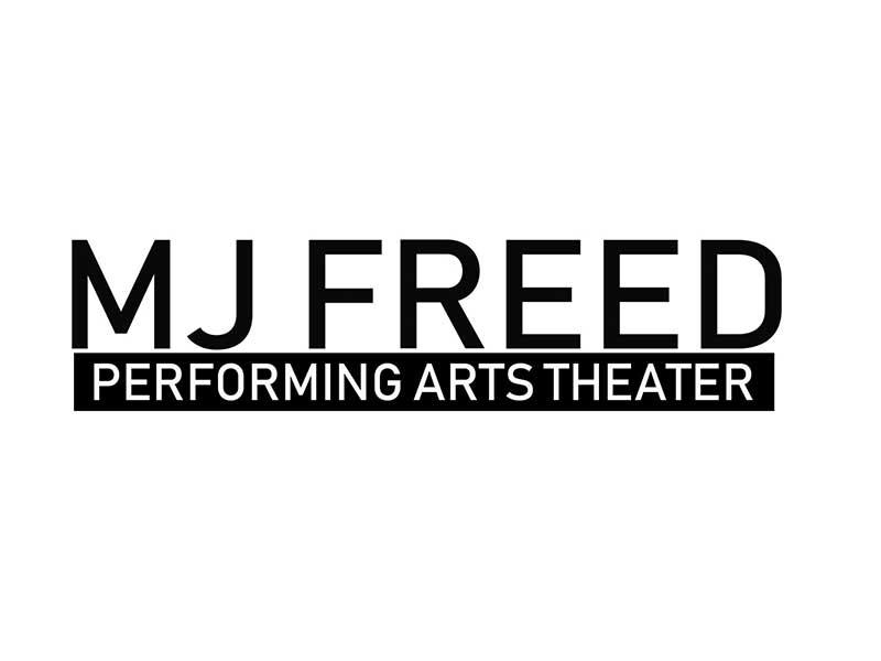MJFreed