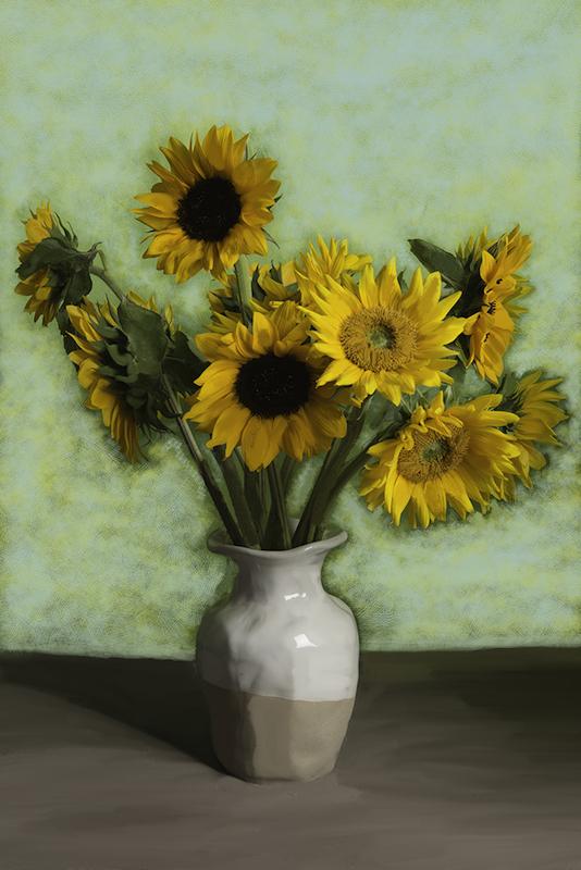873451198587836645-sunflowers-in-vase