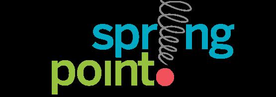 SP-final-logo